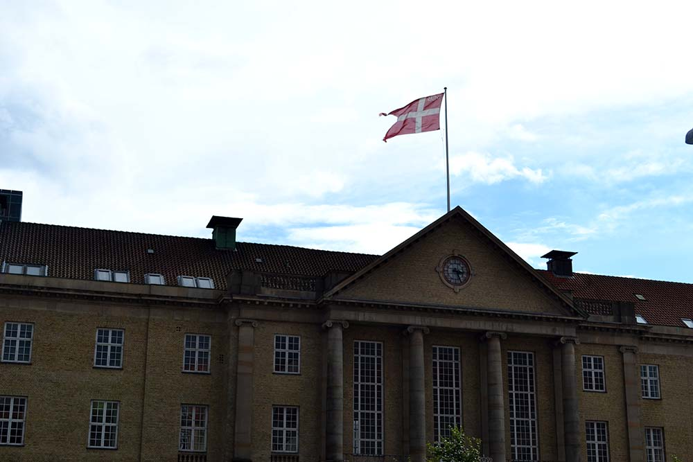 Travel Tip: Een dagje Aarhus | Denemarken - Aarhus 2