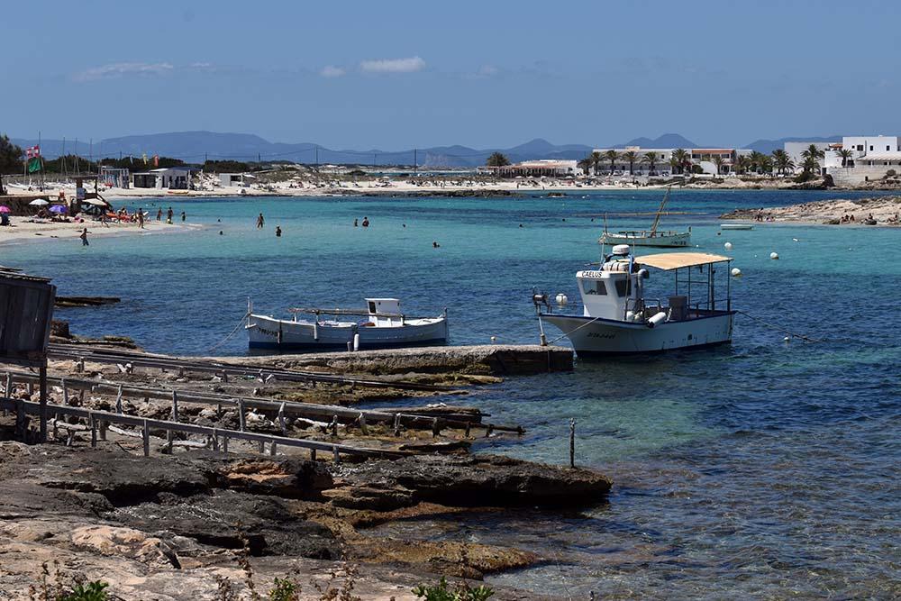 Travel Diary: Eine Woche auf Ibiza | Spanien - Ibiza 8