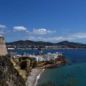 Travel Diary: Eine Woche auf Ibiza | Spanien