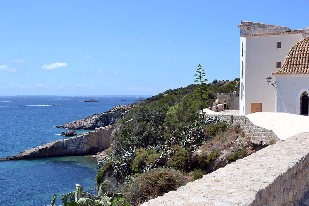 Travel Diary: Eine Woche auf Ibiza | Spanien - Ibiza 3