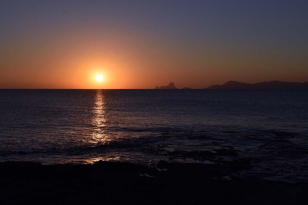 Travel Diary: Eine Woche auf Ibiza | Spanien - Ibiza 1
