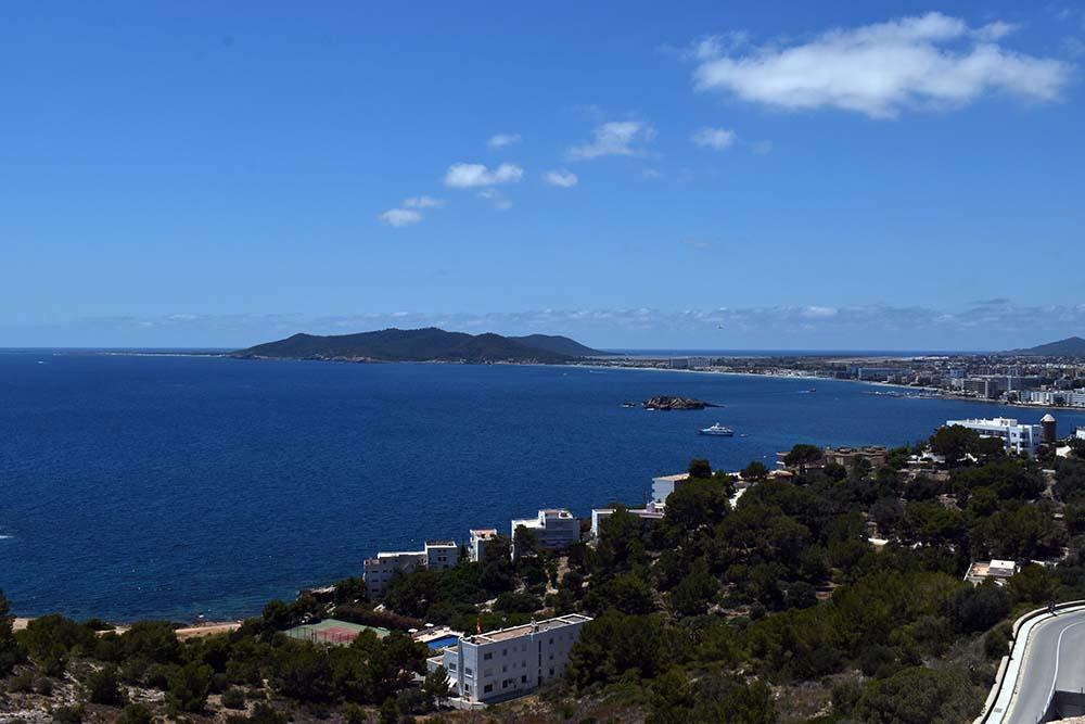 Spaziergang durch Dalt Vila | Die Altstadt von Ibiza - Eivissa 1