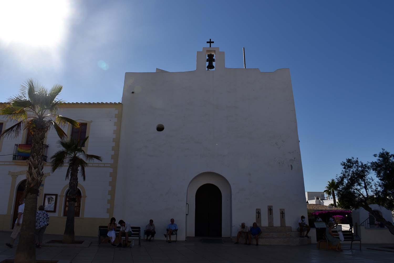 Travel Tip: Fietstocht op Formentera   Spanje - Formentera 5