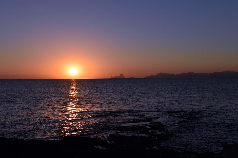 Travel Tip: Fietstocht op Formentera   Spanje - Formentera 2
