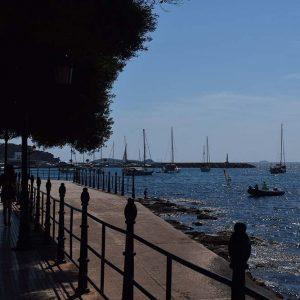 Ibiza: Mit dem Auto in den Nordosten der Insel | Balearen