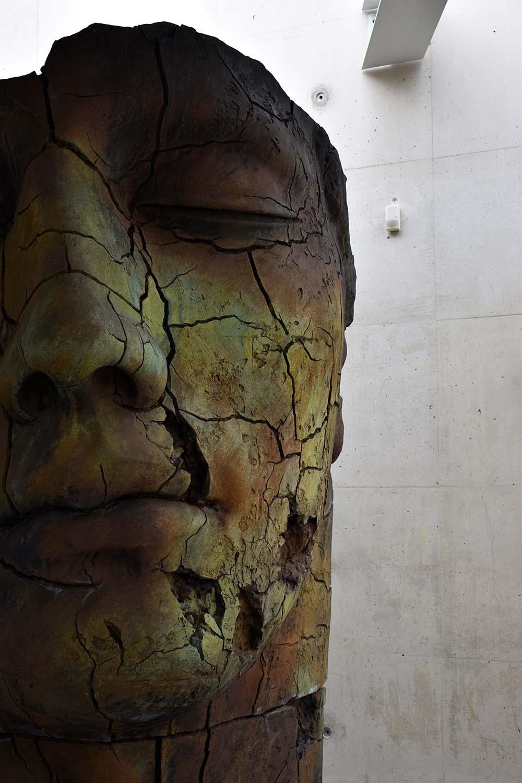 Museumstipp in Den Haag: Beelden aan Zee | Niederlande - Beelden aan zee 1