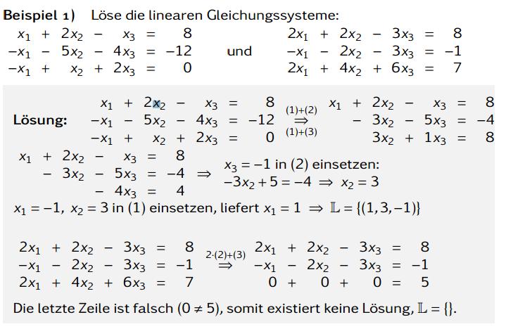 Funky Letzte Zeile Mathe Arbeitsblatt Image - Kindergarten ...