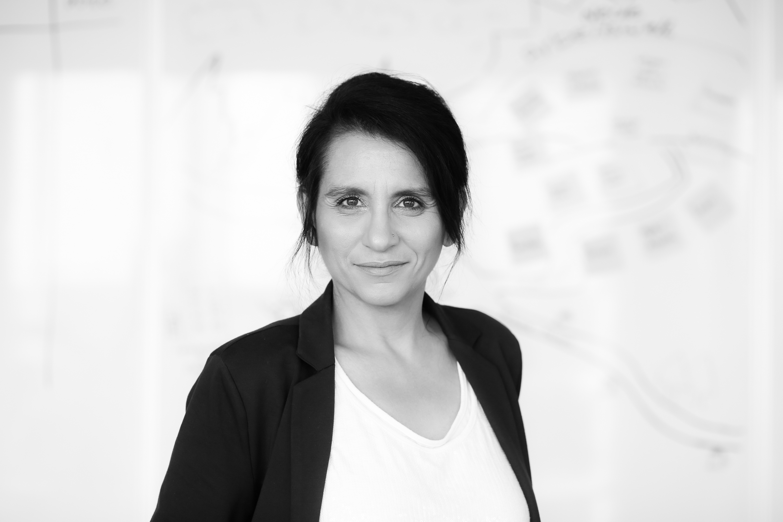 Selda Schretzmann