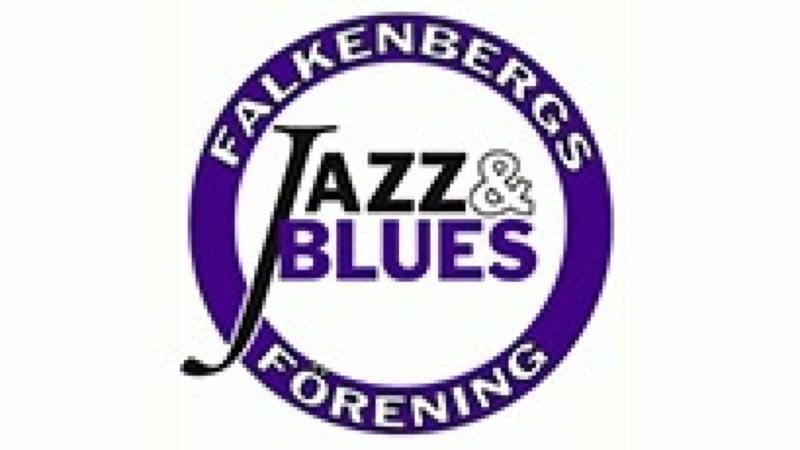 Falkenbergs Jazzdagar 2018