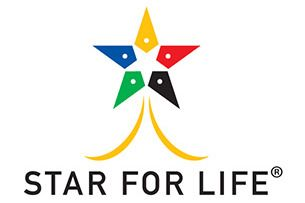 STAR FOR LIFE IN CONCERT - TOUCH OF AFRICA