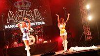 Abborn - ABBA Tribute