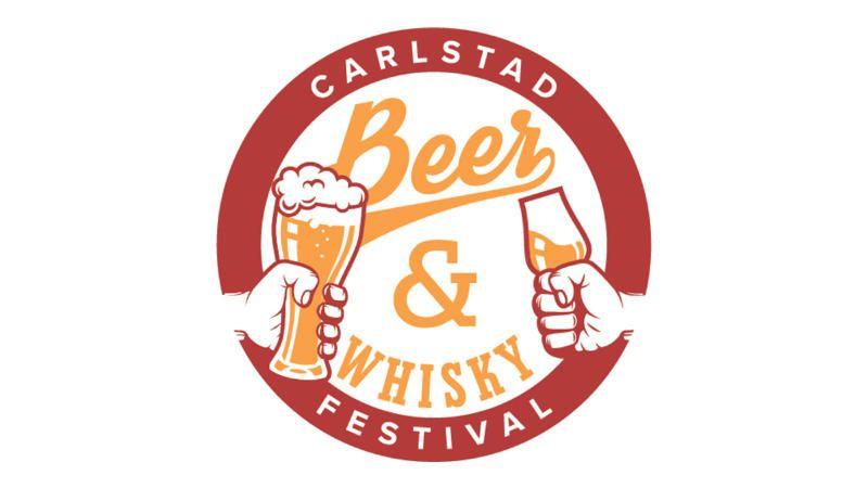 Carlstad Beer & Whisky Festival 2018