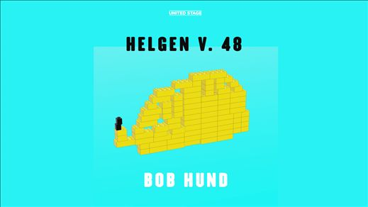 Bob Hund - Helgen v. 48