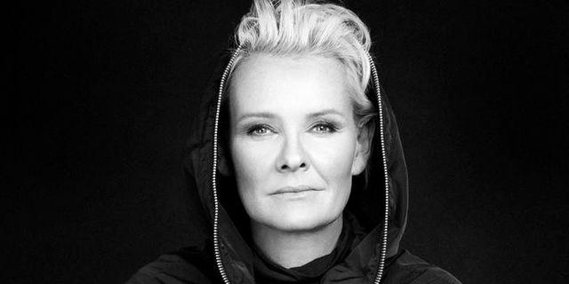 Eva Dahlgren på stor höstturné
