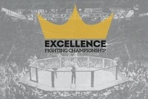 Excellence Fighting Championship