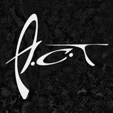 A.C.T