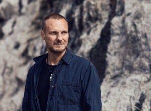 Stefan Andersson - Flygblad över Berlin