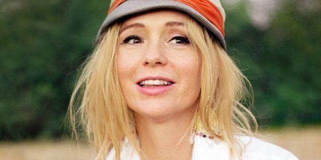 Lisa Ekdahl på turné
