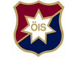 Örgryte IS - Västerås SK FK