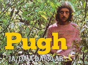 Pugh Rogefeldt - JA, DÄ Ä DÄ! 50 ÅR