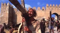 Monty Pytons - Life Of Brian