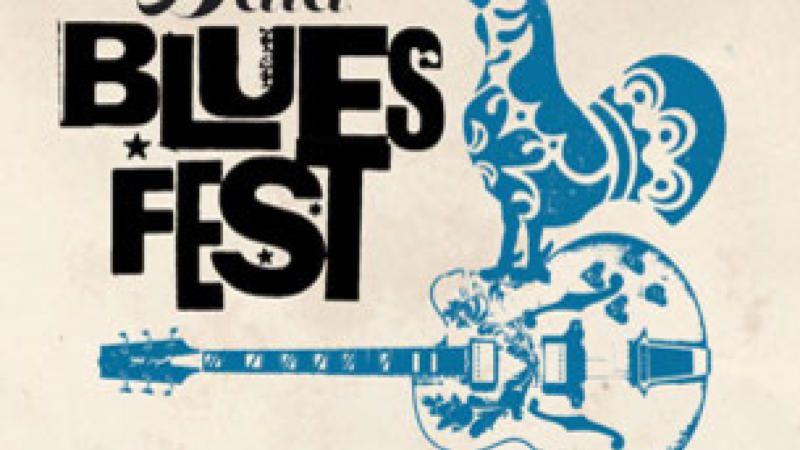 DALA BLUES FEST