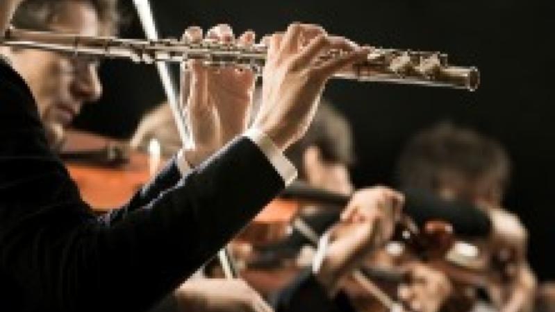 "Second Line Jazzband ""Traditional Jazz from Gothenburg"""