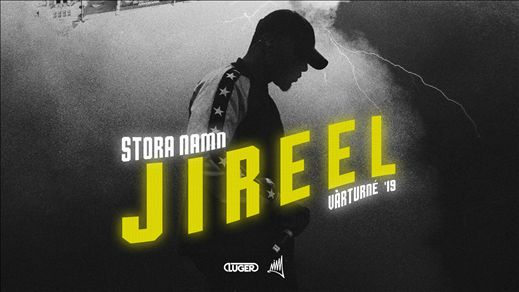 Jireel | Katalin
