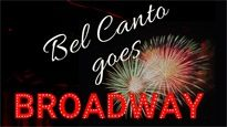 Bel Canto goes Broadway