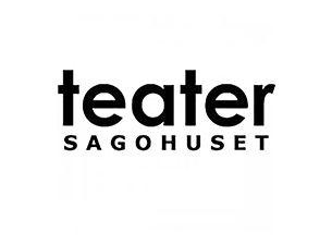 Teater Sagohusets jullovsfestival - Sjöflickan och drakens dotter