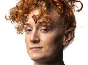 Johanna Fröjd - Skiftet