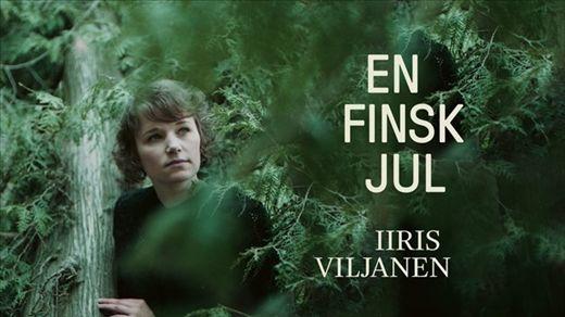 Iiris Viljanen - En finsk jul