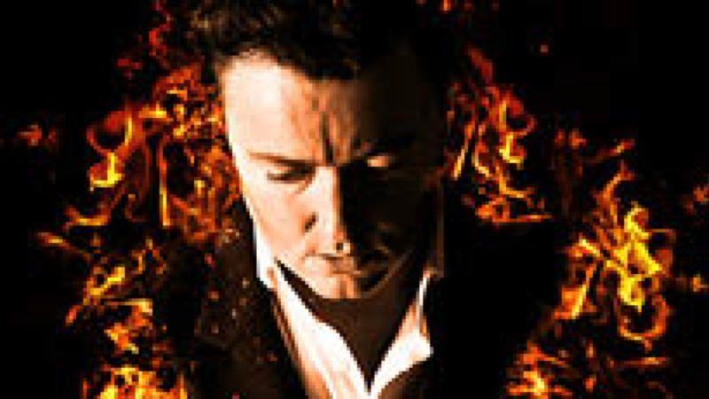 Johnny Cash Roadshow