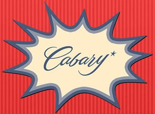 CABARY