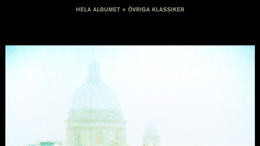 """Lustan Lakejer """"Åkersberga"""" 20 år - Live"""