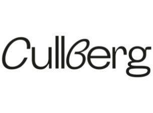 Cullberg & Jefta van Dinther - Mountains