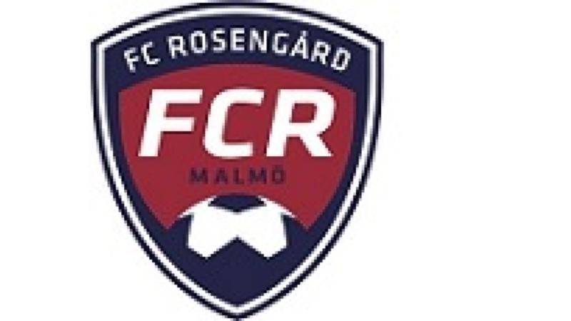 FC Rosengård - Växjö