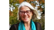 Kultursoppa: Ulrika Knutson om Karin Boye