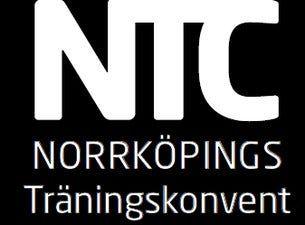 NTC Träningskonvent