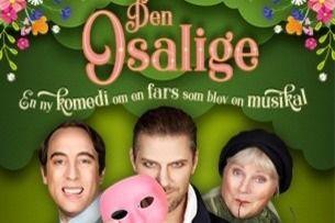 Den Osalige med Per Andersson, Linus Wahlgren & Ulla Skoog