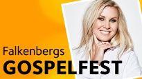 Falkenbergs Gospelfest