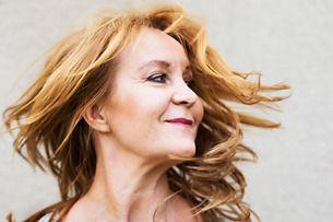 Maria Lundqvist - Om att v�ga flyga