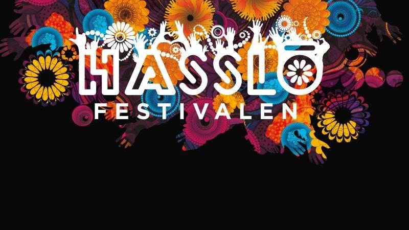 Festivalpass 12-14 juli
