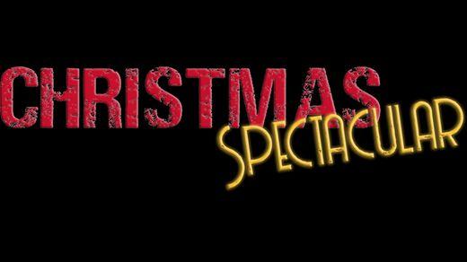 Christmas Spectacular (Ledsagar)