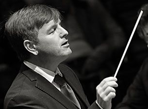 Purcell & Puccini - Borås Symfoniorkester
