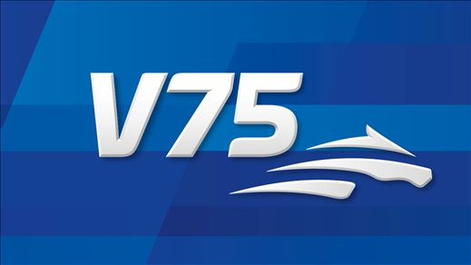 V75 2018-12-26