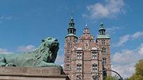 Köpenhamn - Byens historia och sevärdheter