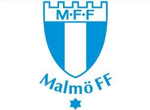 Malm� FF - BK H�cken