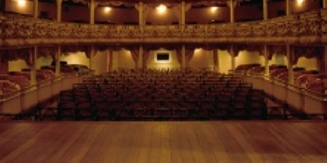 Evenemang I Västra Götalands Län Konserter Teater Biljetter