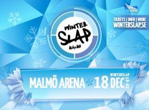 Winter Slap 2021